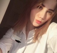 Саида Абдуллаева