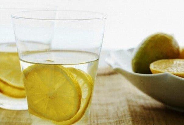 Напитки для стабилизации гормонального фона