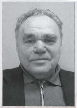 Виктор Федорович Белокоытов (фото с сайта «Бессмертный полк Москвы» https://www.polkmoskva.ru/people/1011188/)