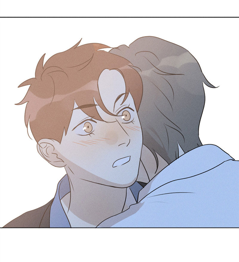 Here U are, Chapter 137: Side Story 3 (Part 2), image #38