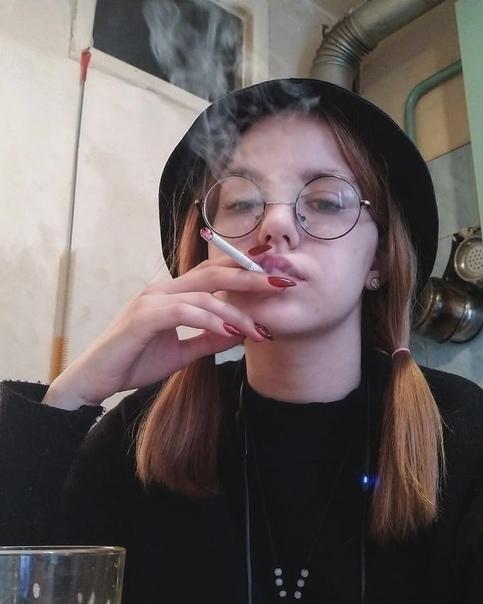 Вита Пантелеева, Санкт-Петербург, Россия