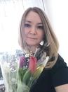 Персональный фотоальбом Лены Шереметовой