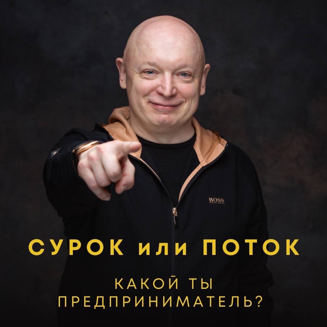 фото из альбома Андрея Рябых №6