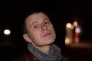 Личный фотоальбом Анатолия Воиткова