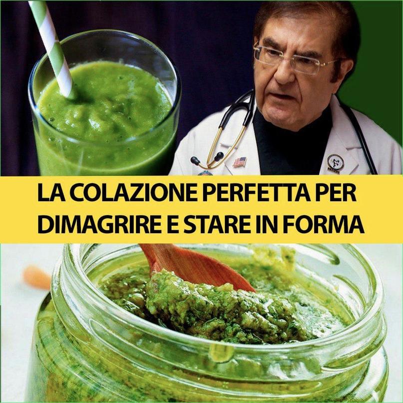 Кейс: +$79,834 с ROI 160% на Похудении в Италии, изображение №3