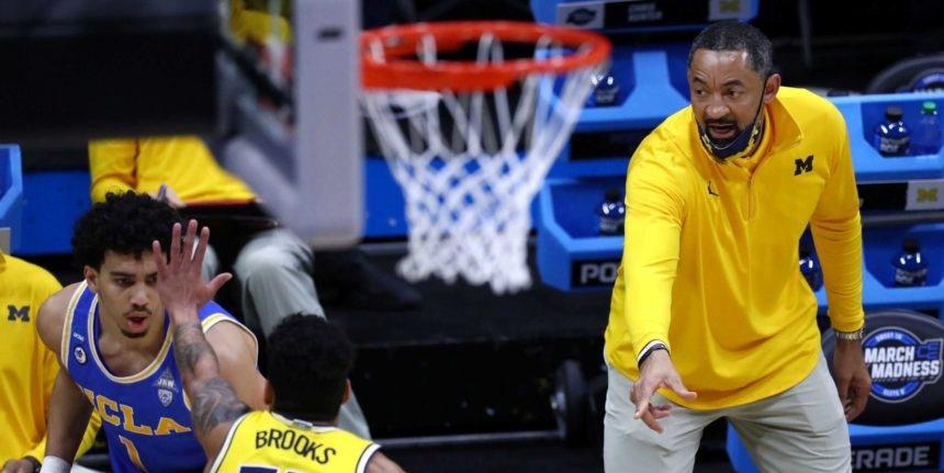 Джуван Ховард не заинтересован уезжать из Мичигана ради роли в НБА