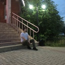 Чернов Никита   Сыктывкар   48