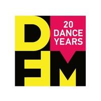 DFM   DANCE RADIO