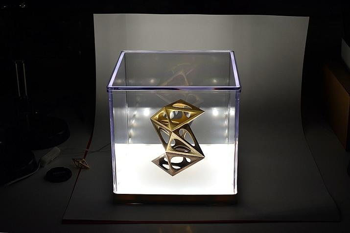 Итоги A' Design Award & Competition, изображение №1