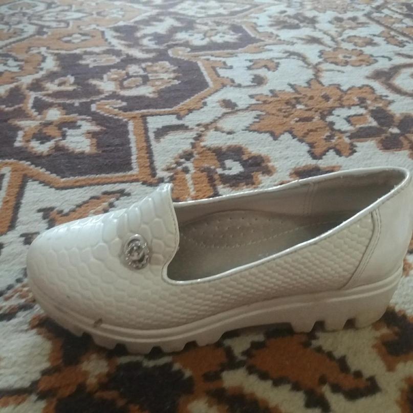 Детские туфли для   Объявления Орска и Новотроицка №27718