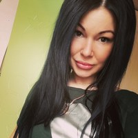 AlbinaKuzmina