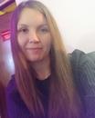 Алина Уметбаева