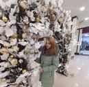 Наталья Доброхотова