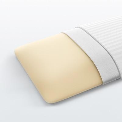 Подушка «Мемори Классик»