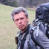 Pavel Mudrov