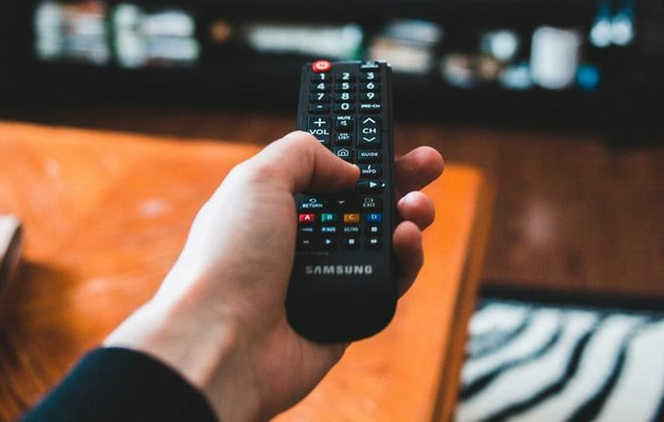Мининформ прекратил вещание телеканала Euronews вБеларуси