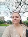 Юлия Иванова фотография #25