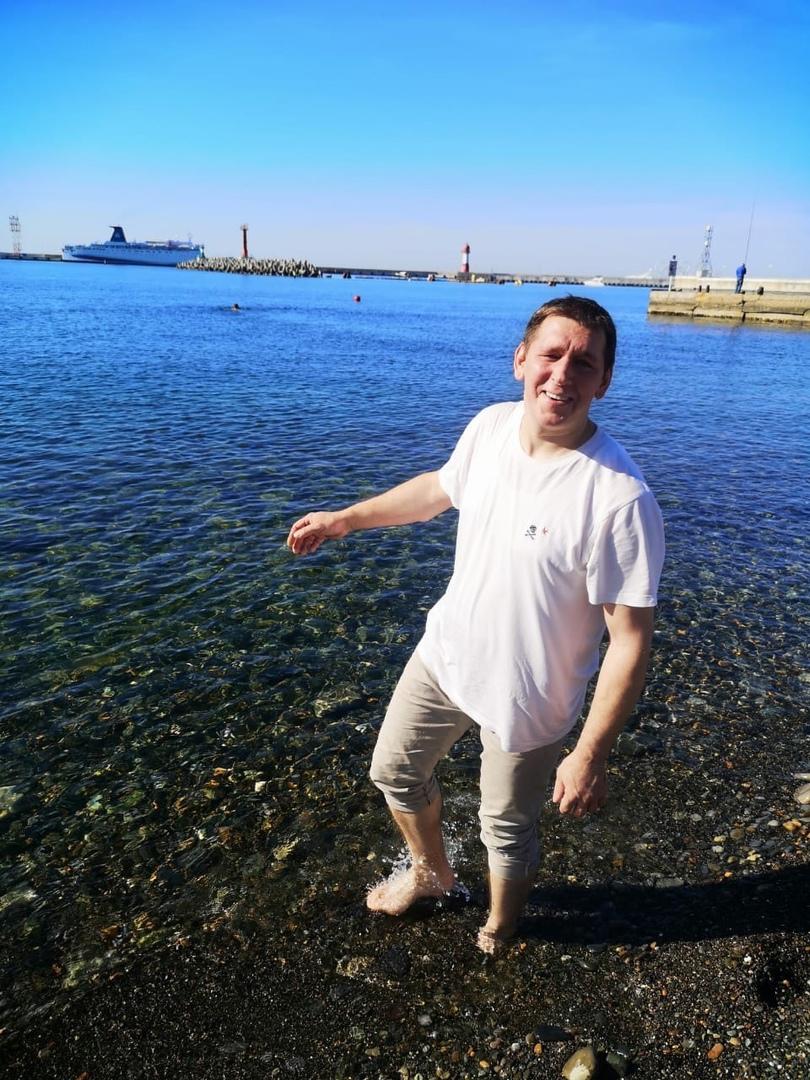фото из альбома Ивана Дикова №12