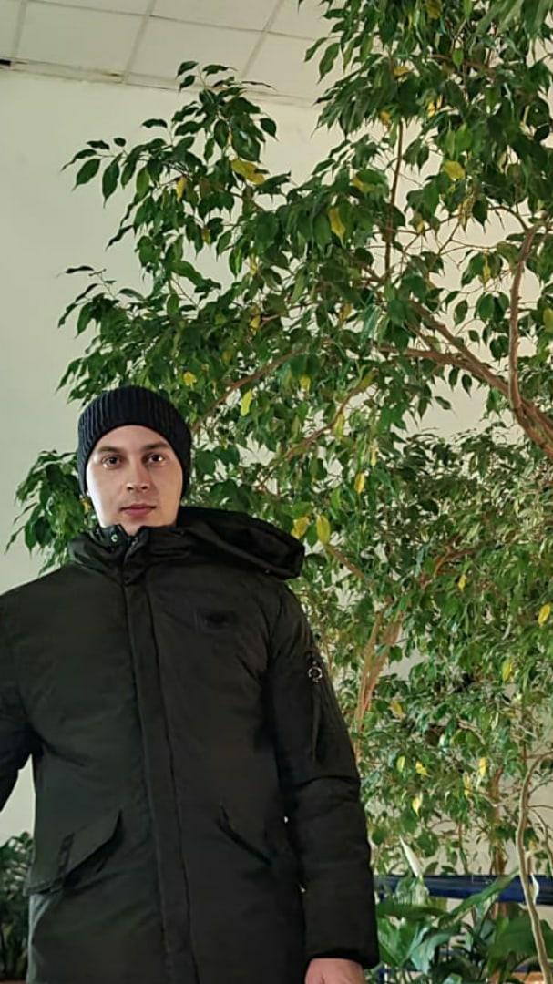 Тимофей, 25, Sukhov Vtoroy
