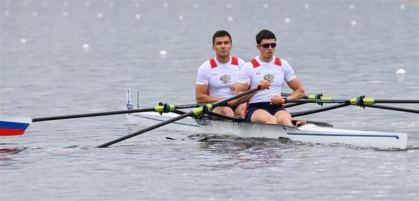 «Две лицензии на ЕОКР, 6 финалов и 2 медали на Чемпионате Европы», изображение №8