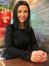 Инесса Колесова фотография #10