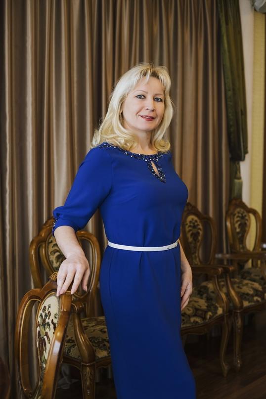 Индивидуальная фотосессия в Севастополе - Фотограф MaryVish.ru