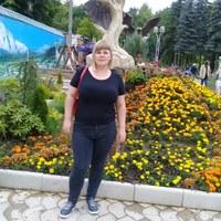 МирошниченкоЕкатерина