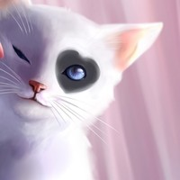 Аватар пользователя: Ангелина Чернышова