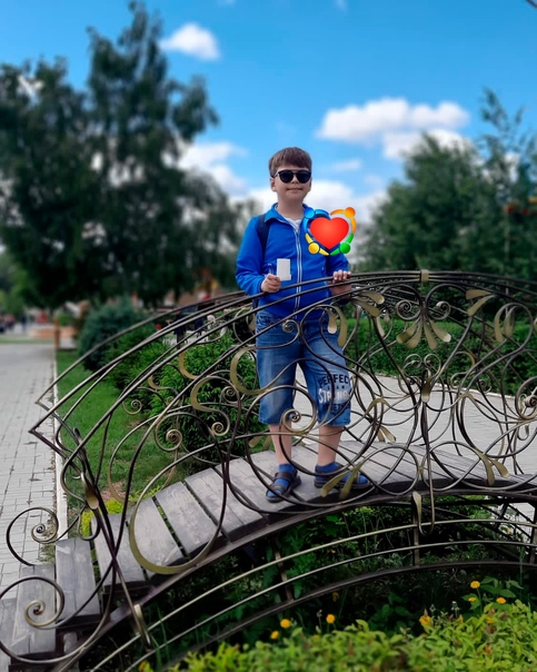 Артём Другов. Диагноз: аутизм, изображение №2