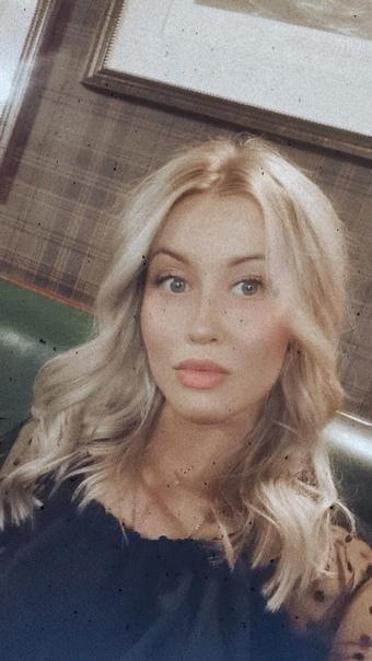 Мария Король, 30 лет, Смоленск, Россия