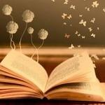 Сказки, притчи и истории — тематическая подборка