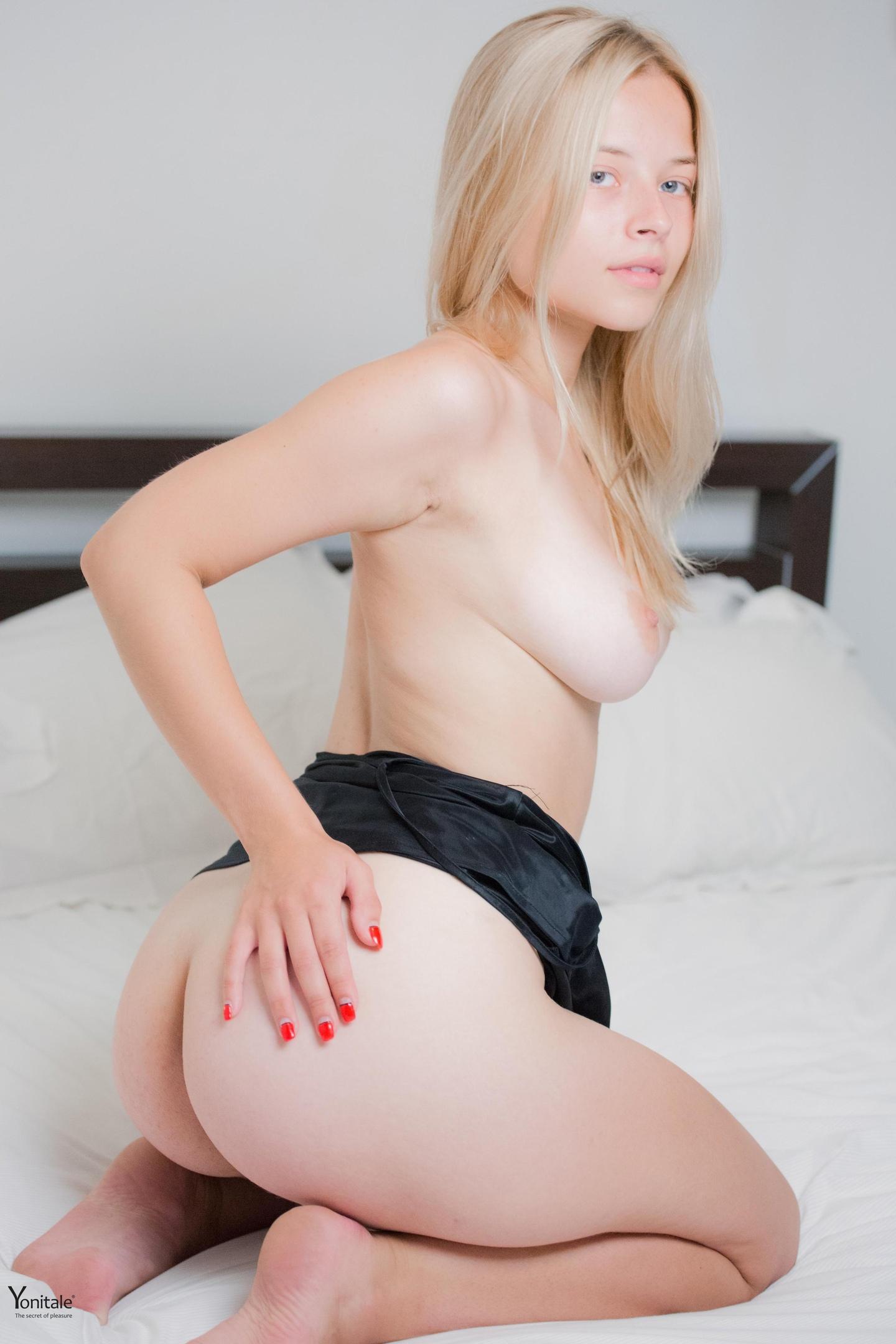 Bianca Y