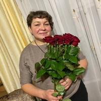 ЭльмираСахаутдинова