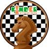 Шахматная школа KinderChess