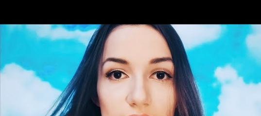 MARITHA - Стаи Летят (Янка Дягилева Cover)