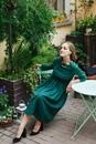 Екатерина Клочко фотография #1