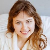 ТатьянаЛесихина