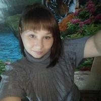 Екатерина зверева работа в ночном клубе для девушки в москве без опыта