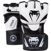 Перчатки MMA Venum Attack