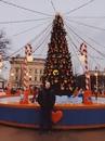 Фотоальбом Ильи Предоставление-Строительных-Услу