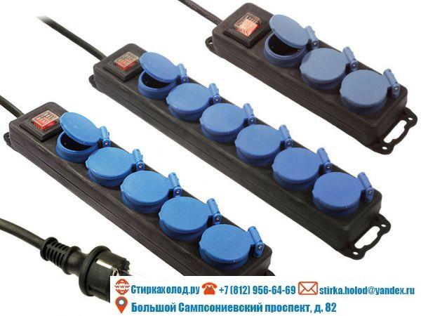 Как выбрать электрический удлинитель?, изображение №6