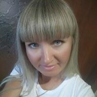 Фото Екатерины Малиной ВКонтакте