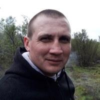 Алексей Валерьевич