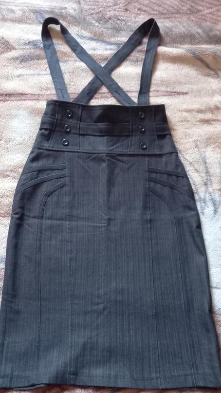 Купить юбки и юбку - сарафан в идеальном   Объявления Орска и Новотроицка №23801