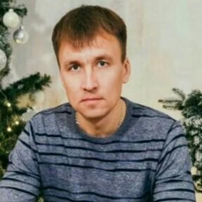 Лёха Новиков, Казань