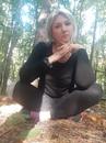 Личный фотоальбом Светланы Рыбицкой