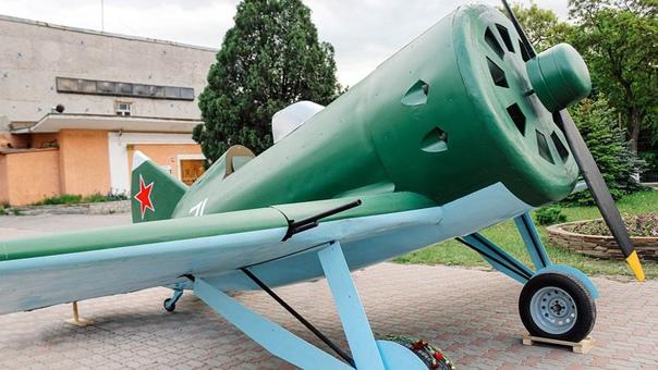 Арт-объект из Новочеркасска включен в список самых...