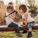 Дети — тематическая коллекция