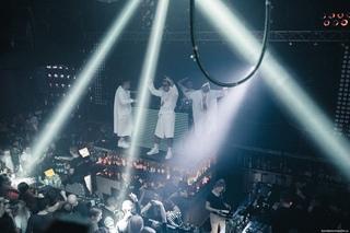 Клуб часы курск вход ночной цена карагандинские ночные клубы
