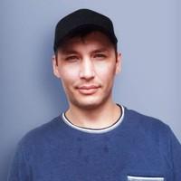 Александр Пятышин